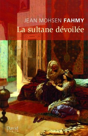 Image: La sultane dévoilée