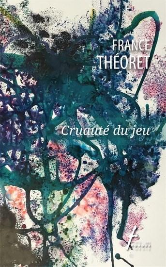 Image: Cruauté Du Jeu