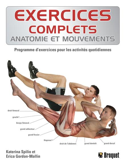Exercices complets