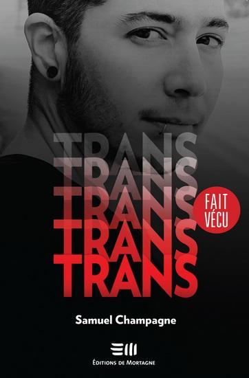 Image: Trans