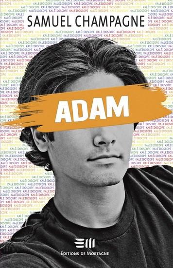 Image: Adam