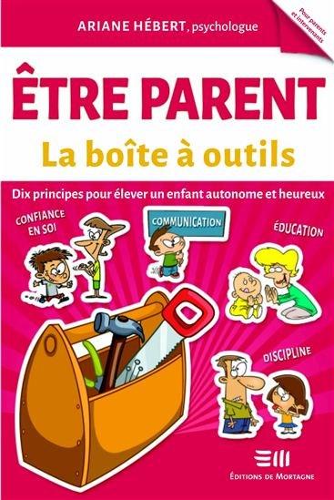 Image: Être parent