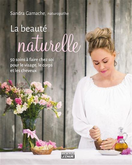 Image: La beauté naturelle
