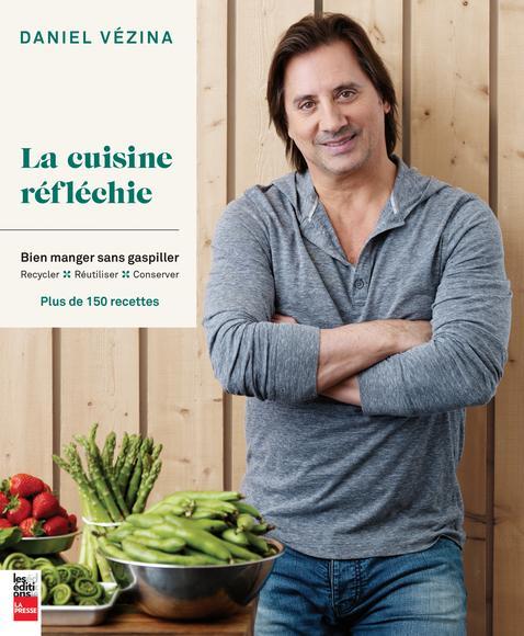 Image: La cuisine réfléchie