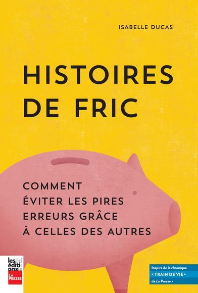 Image: Histoires de fric