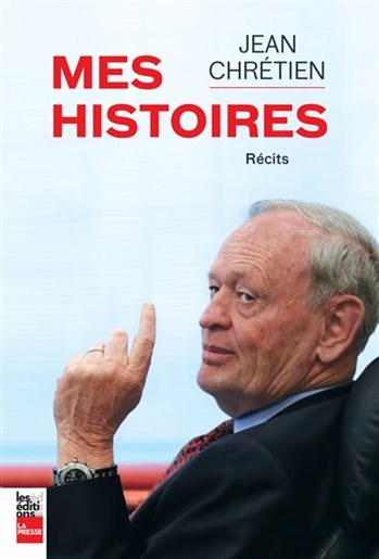 Image: Mes histoires