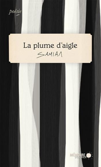 Image: La Plume D'aigle