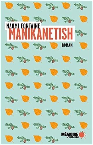 Image: Manikanetish