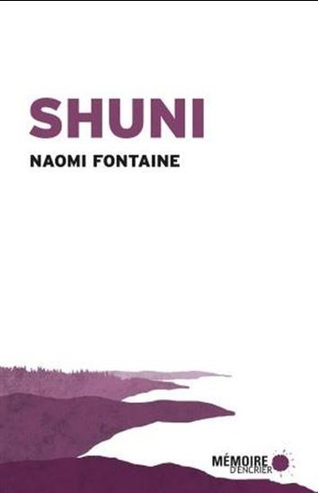 Image: Shuni
