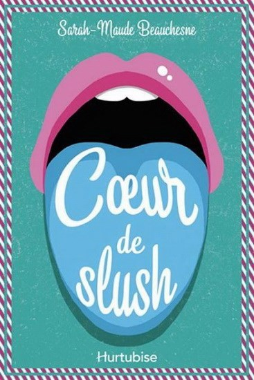 Cœur de slush