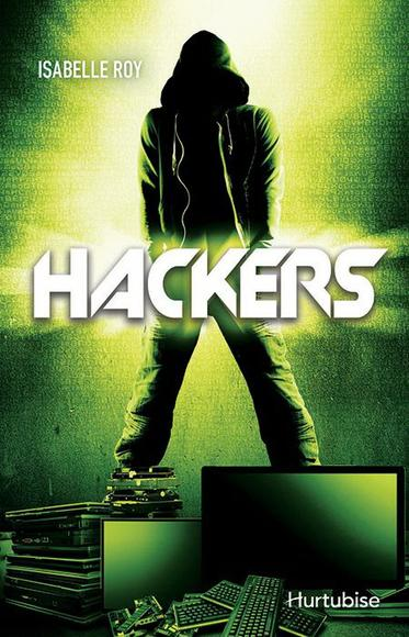Image: Hackers