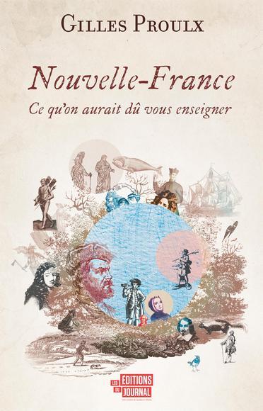 Image: Nouvelle-France