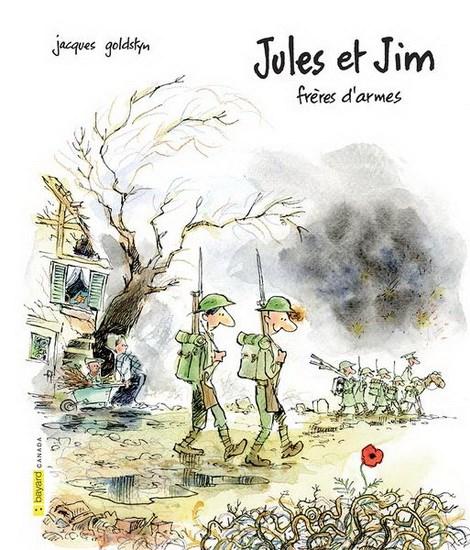 Image: Jules et Jim