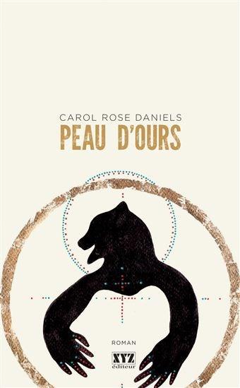 Image: Peau d'ours