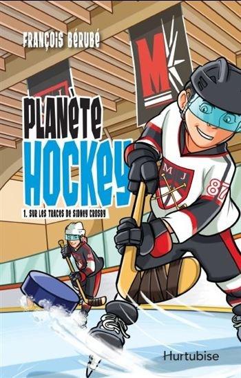 Image: Planète hockey
