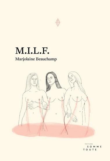 Image: M.I.L.F
