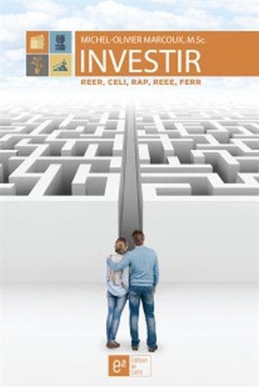 Image: Investir