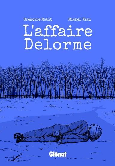Image: L'affaire Delorme