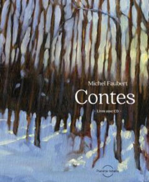 Image: Contes