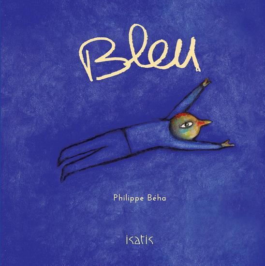 Image: Bleu
