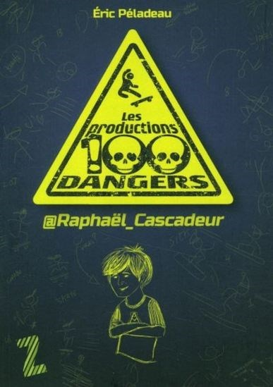 @Raphael_Cascadeur