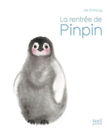 Image: La rentrée de Pinpin