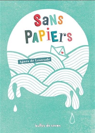 Sans Papiers