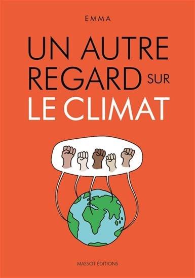 Image: Un autre regard sur le climat
