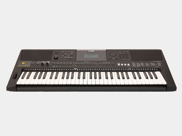 Digital Keyboard, 61 Note : Main Branch