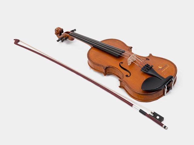 Violin 1/8 Size : Main Branch