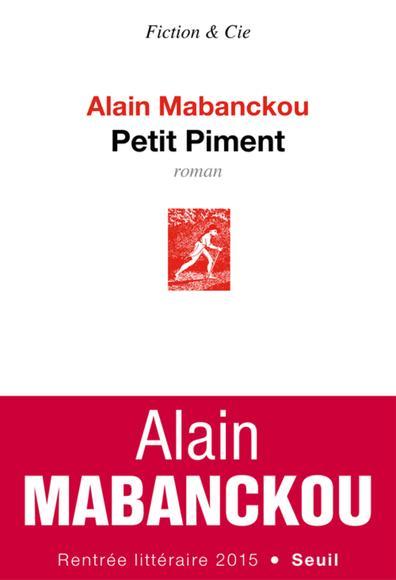 Image: Petit Piment