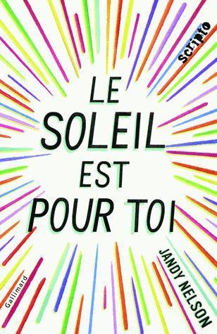 Image: Soleil Est Pour Toi,Le