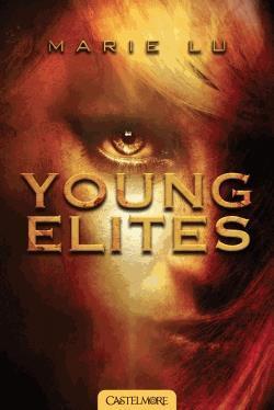 Image: Young Elites