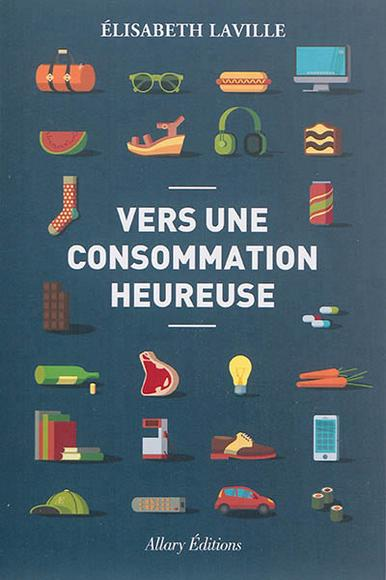 Image: Vers une consommation heureuse