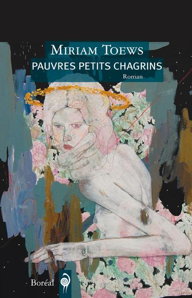 Image: Pauvres petits chagrins