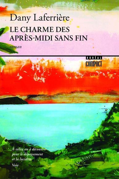 Image: Le Charme Des Après-Midi Sans Fin
