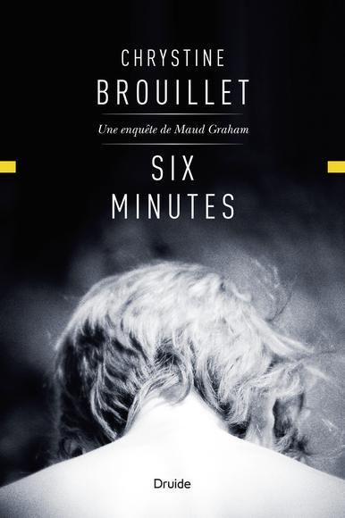Image: Six Minutes