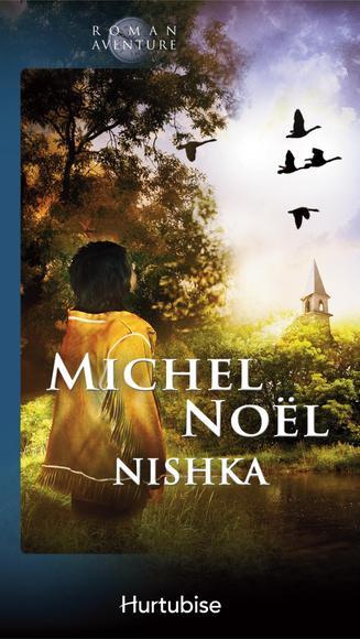 Image: Nishka