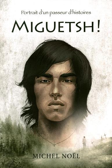 Image: Miguetsh!