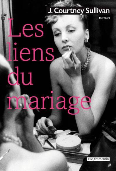 Image: Les liens du mariage