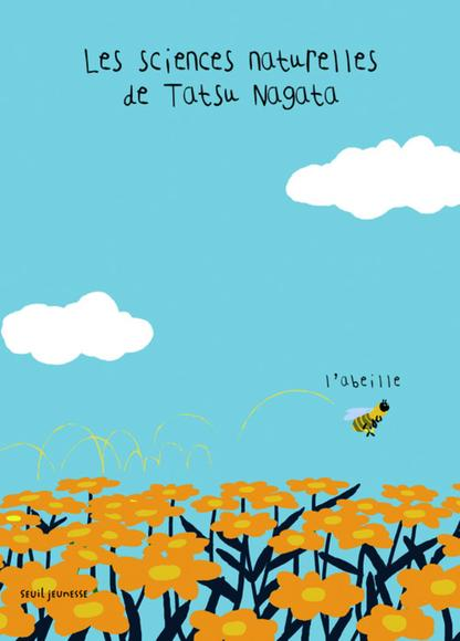Image: L'abeille