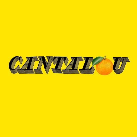 Cantalou