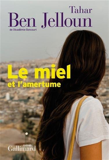 Miel Et L'amertume (Le)