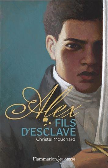 Image: Alex, fils d'esclave