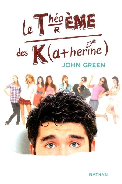 Le théorème de Katherine