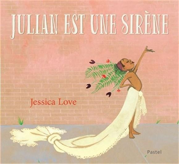 Julian Est Une Sirène