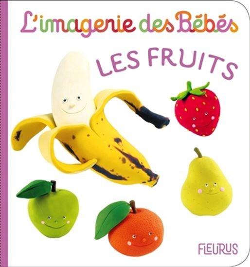 Image: Les fruits