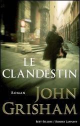 Image: Le clandestin