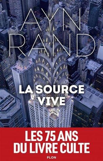 Source Vive(La) N. Éd