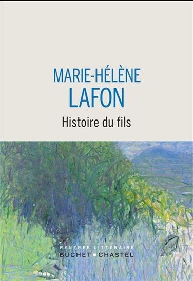 Image: Histoire du fils